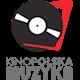 TV Kino Polska Muzyka
