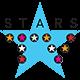 Stars TV
