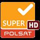 SuperPolsat