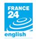 France TV English