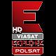 Polsat Viasat Explore HD